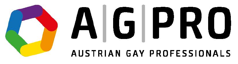 AGPRO-Logo