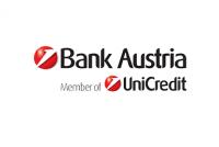 Meritus_Bank_Austria