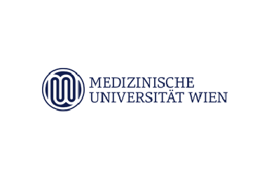Meritus_Medizinische_Universität