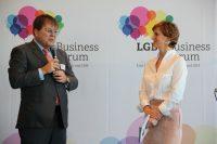 PrideBiz_5.LGBT+ BusinessForum