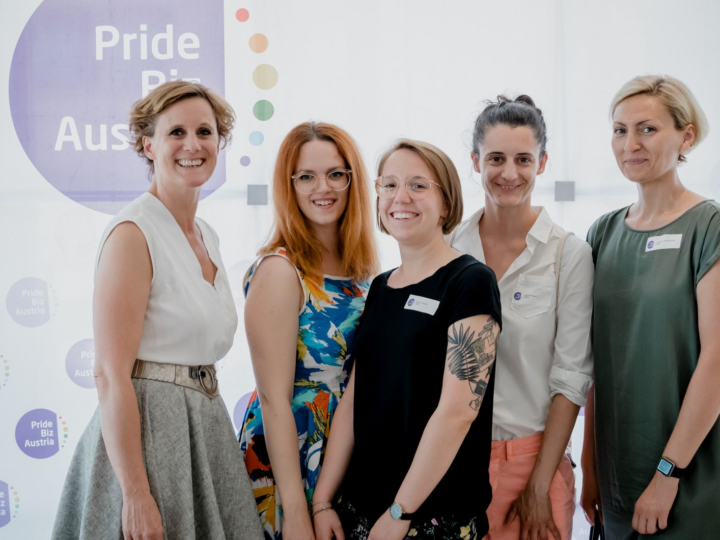 PrideBiz_PrideNetworkingLounge