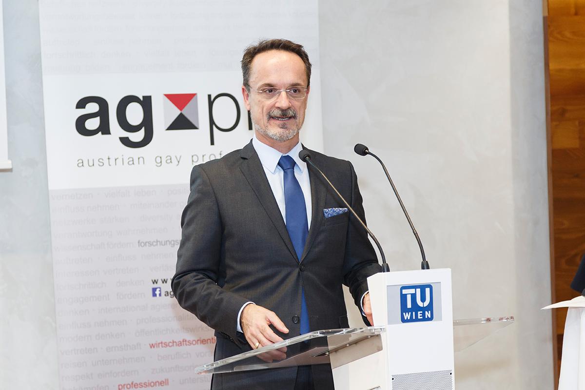 PrideBiz_AGPRO_Foschungspreis_2016