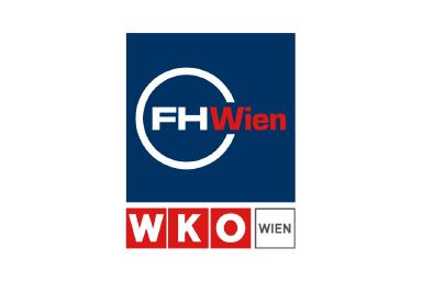 Forschungspreis_FHWien