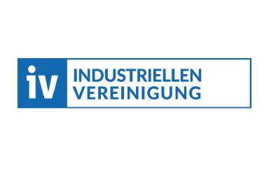 Forschungspreis_Industriellenvereinigung