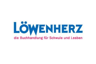 Forschungspreis_Löwenherz