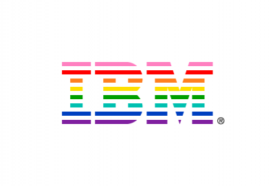 PridBiz_Ally_IBM-01