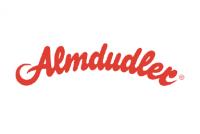 Meritus_Almdudler