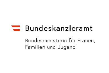 Meritus_Bundeskanzleramt