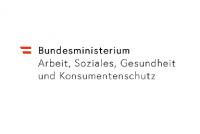 Meritus_Bundesministerium