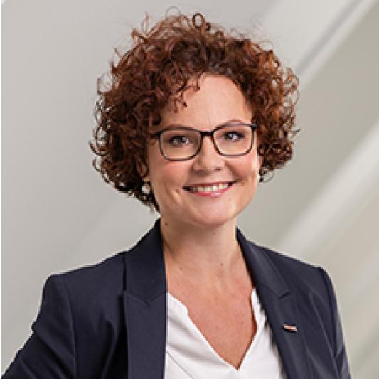 Meritus_Elisabeth-Zehetner-Piewald