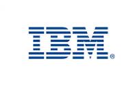Meritus_IBM