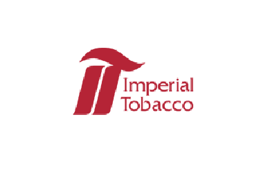 Meritus_Imperial_Tabacco
