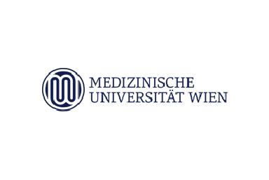 Meritus_Medizinische_Universitä