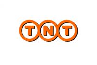 Meritus_TNT