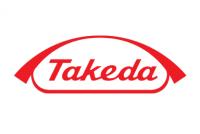 Meritus_Takeda