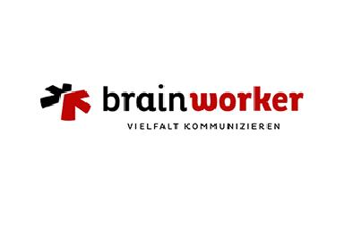 Meritus_brainworker