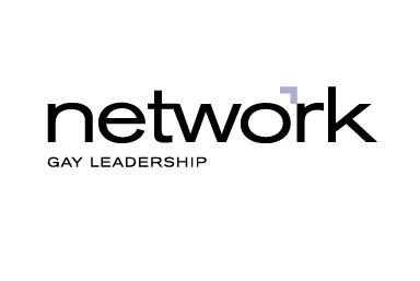Pridbiz_network