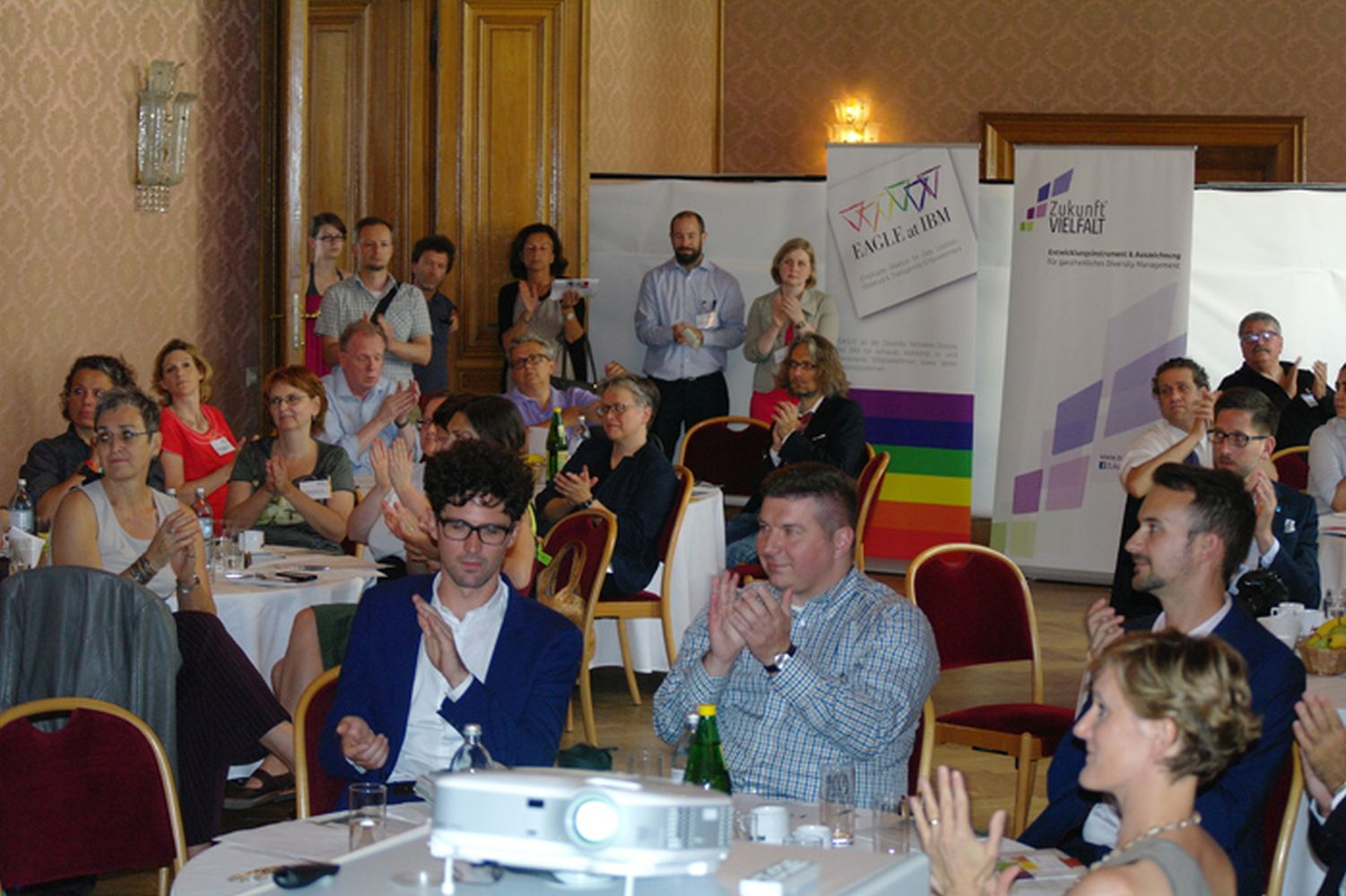 PrideBiz_Businessforum