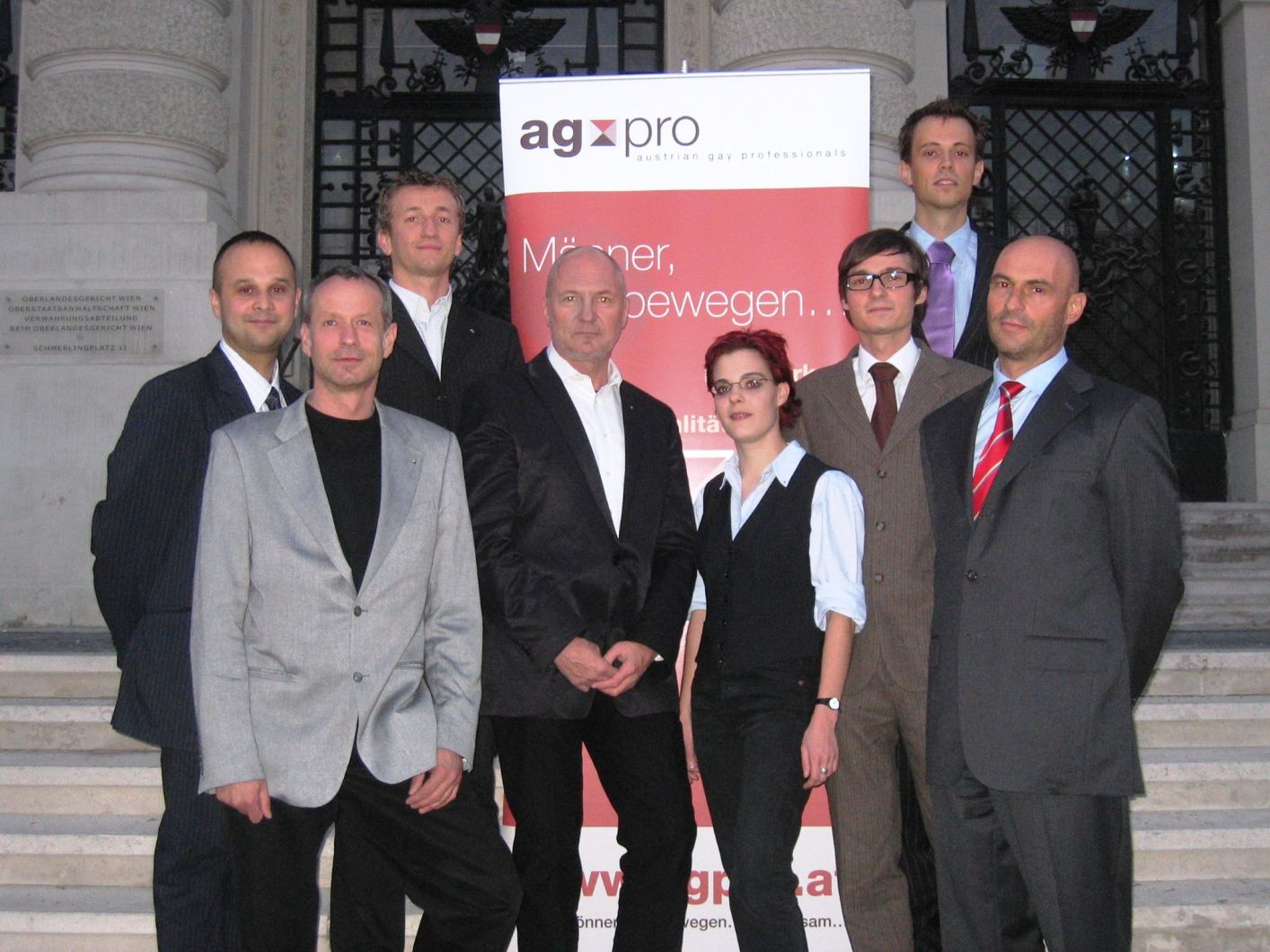 PrideBiz_Forschungspreis_2006