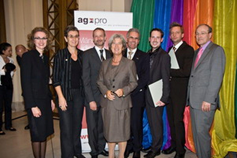 PrideBiz_Forschungspreis_2008