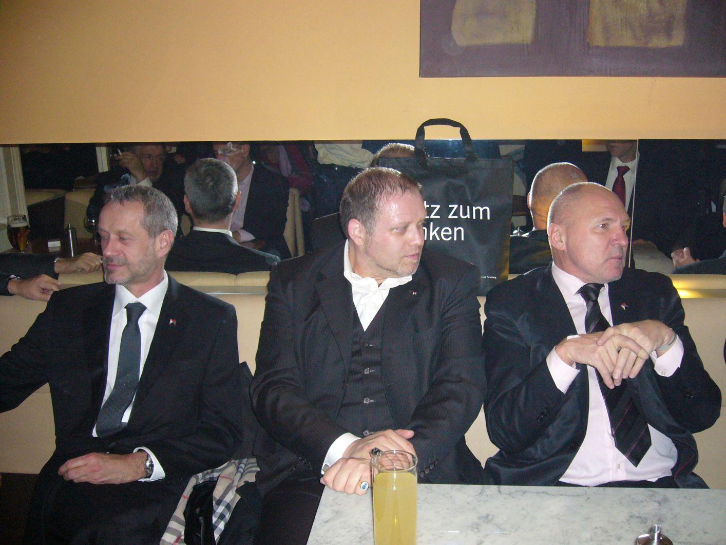 PrideBiz_Forschungspreis_2009