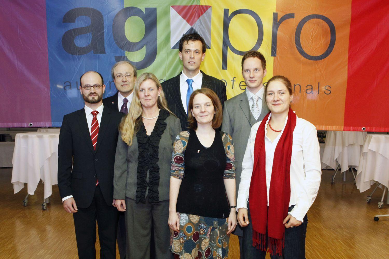 PrideBiz_Forschungspreis_2010