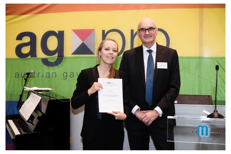 PrideBiz_Forschungspreis_2014