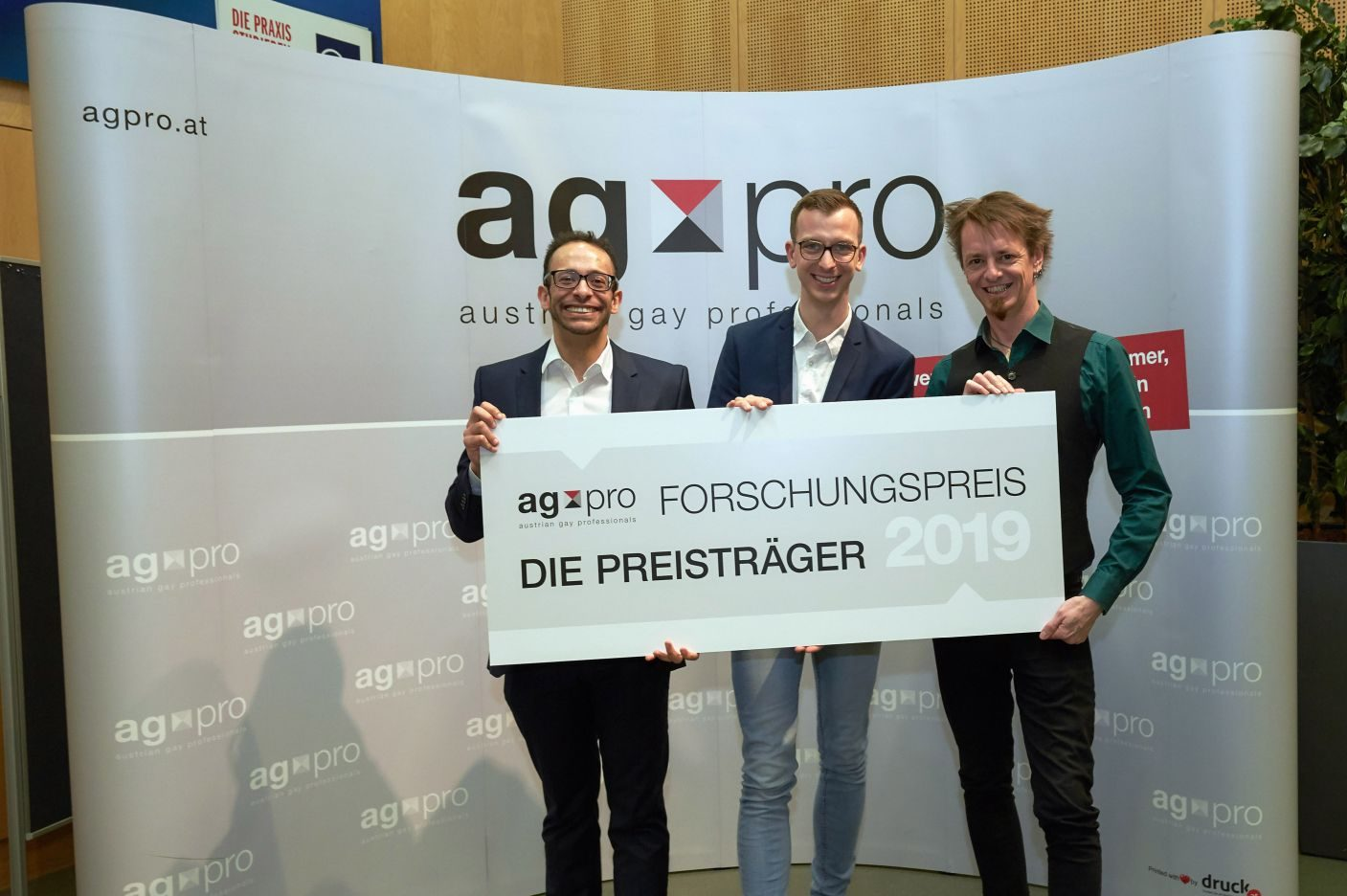 PrideBiz_Forschungspreis_2018