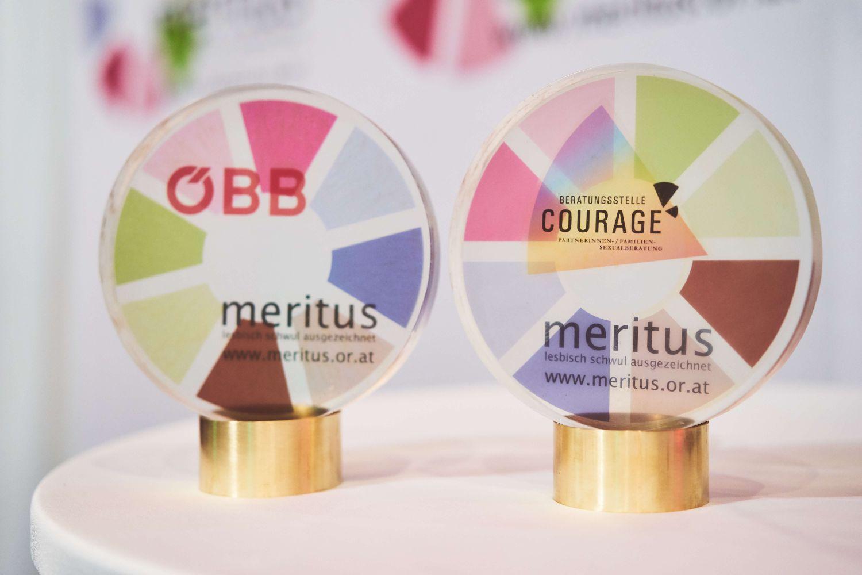 PrideBiz_Meritus
